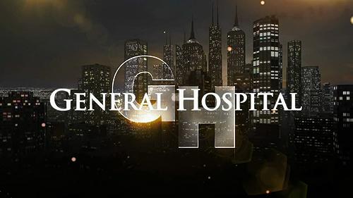 general hospital renewed