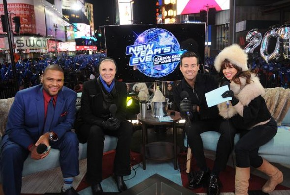 new years eve with carson daly01