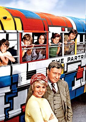 partridgefamily13