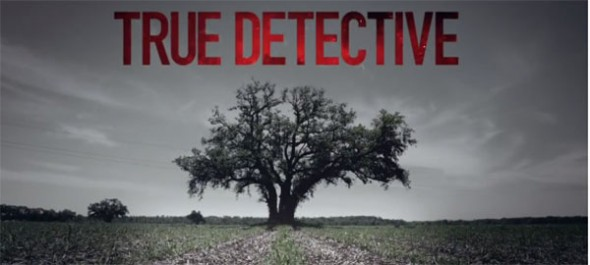 True Detective TV show on HBO: canceled or renewed?