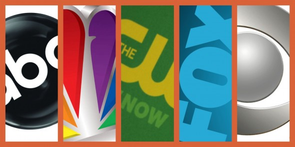 TV networks
