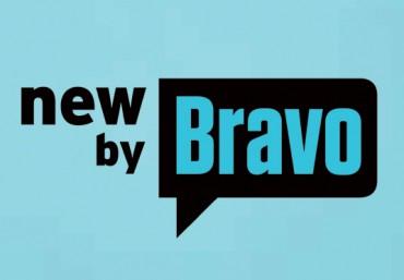 Bravo TV show Girlfriends' Guide to Divorce