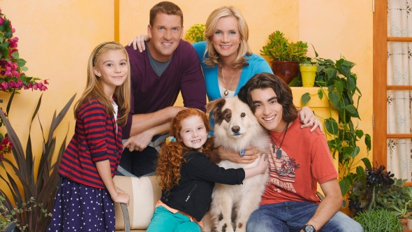 dog with a blog season three renewal