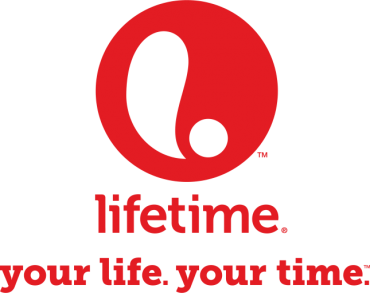 Lifetime TV shows