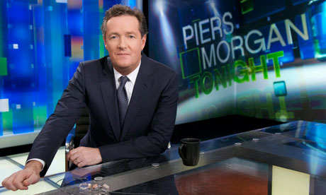 piers morgan live canceled