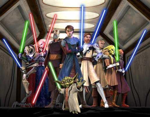 star wars clone wars last episodes