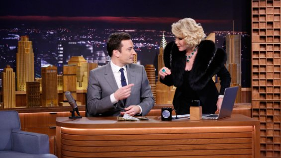tonight show jimmy fallon ratings