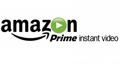 Amazon Prime Instant Video TV shows