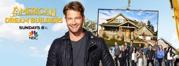 american dream builders ratings
