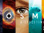 Cosmos ratings