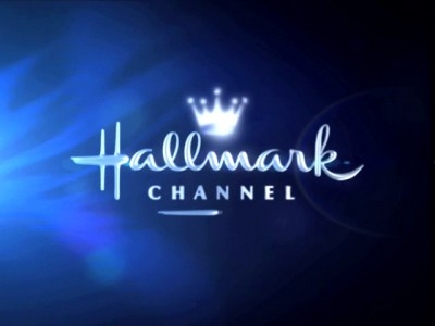 Hallmark Channel TV shows