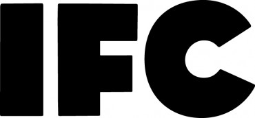 IFC TV shows