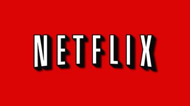 Netflix TV shows