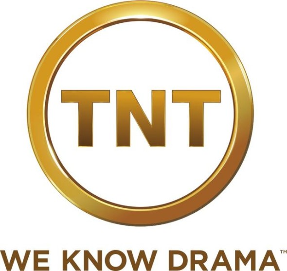 TNT TV shows (canceled or renewed?).