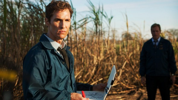 True Detective: cancel or season two?
