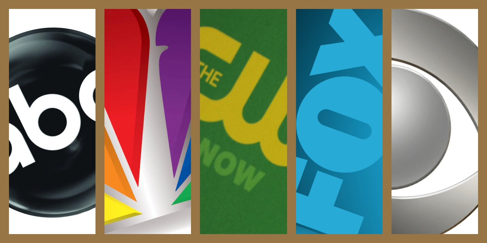 TV show season ratings 1