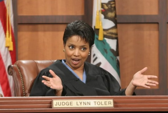 Divorce Court renewed