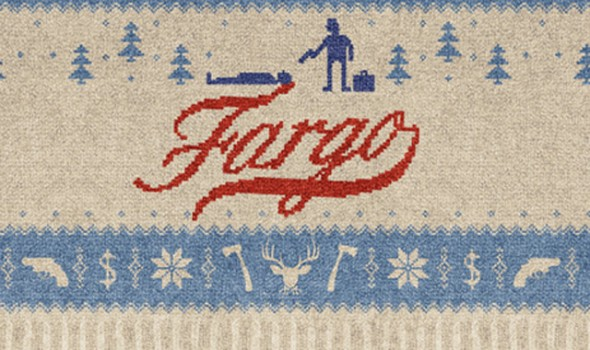 Fargo TV show on FX