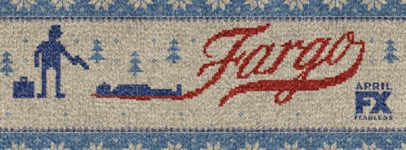 Fargo TV show ratings