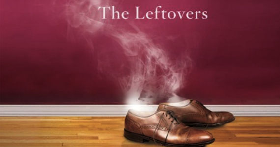 The Leftovers TV show on HBO: season two (canceled or renewed?)