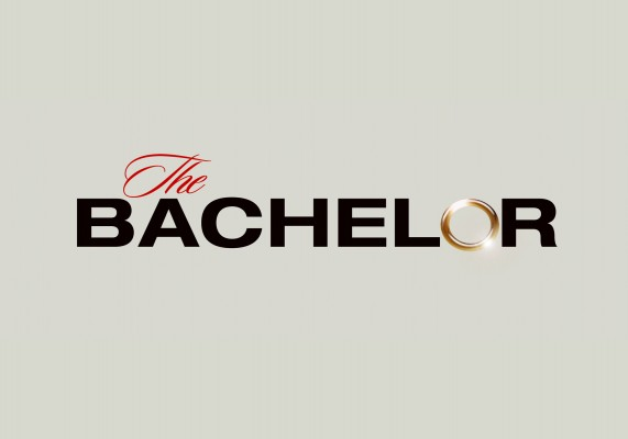The Bachelor TV show on ABC
