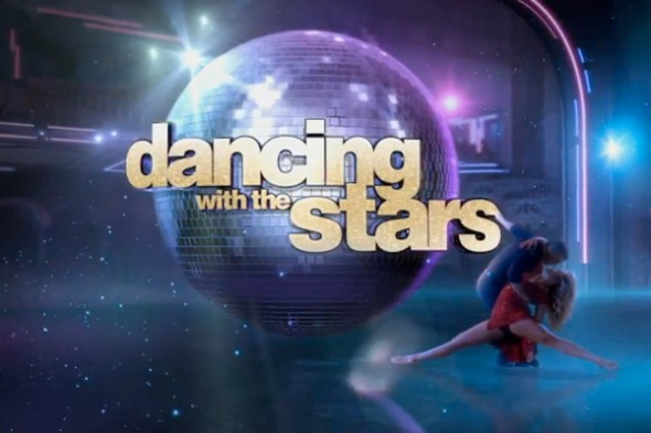 Dancing with the Stars season 19 2014-15