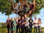 Parenthood TV show revival: canceled or renewed?