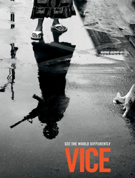 Vice TV show on HBO: season four premiere (canceled or renewed?)