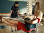 Bad Teacher: canceled CBS TV show returning