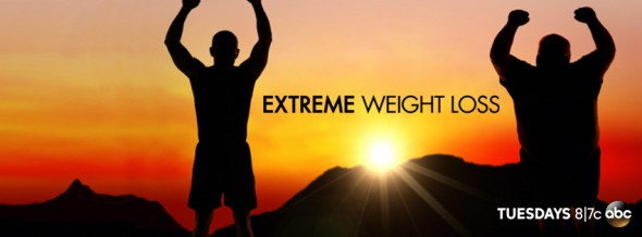 Extreme Weight Loss TV show ratings