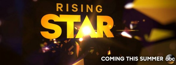 Rising Star ABC TV show ratings