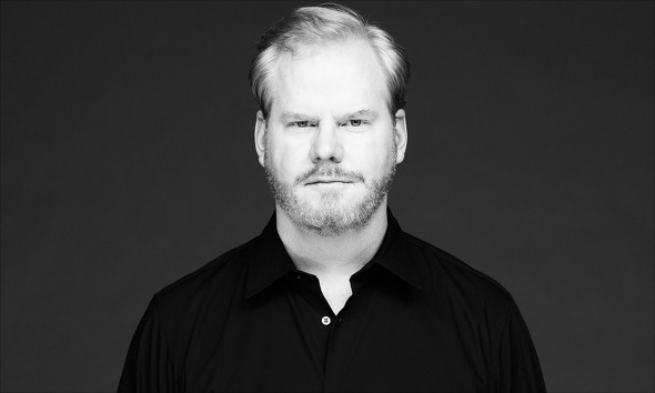 The Gaffigan Show on TV Land