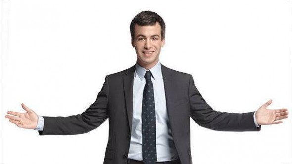Nathan for You TV show: season 3