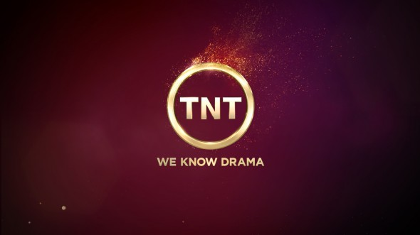 Civil TV show on TNT Courtney B. Vance, Toby Jones and Bradley Whitford cast in TNT Drama TV series pilot.