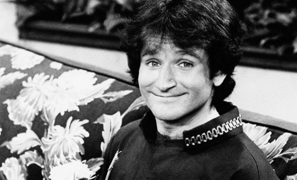 20/20: The Life and Death of Robin Williams on ABC