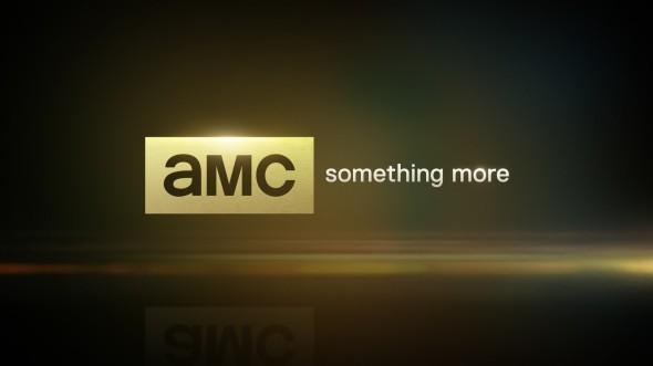 AMC TV show ratings