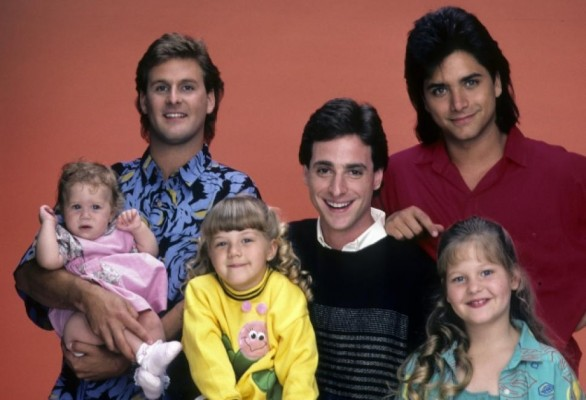 Full House TV show