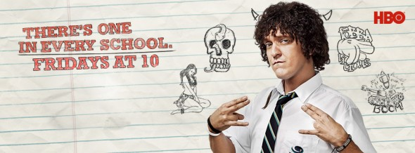 Jonah from Tonga TV show on HBO: ratings