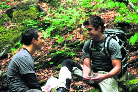 Running Wild with Bear Grylls TV show on NBC: cancel or renew for season 2
