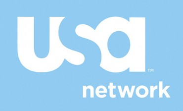 USA Network TV shows: ratings (canceled or renewed?)