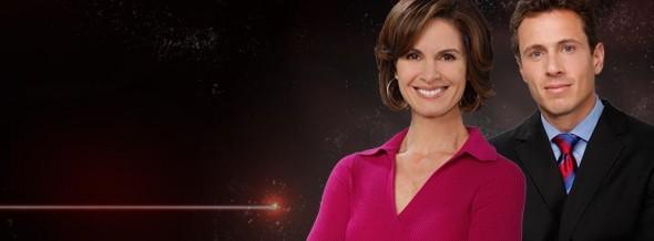 20/20 TV show on ABC