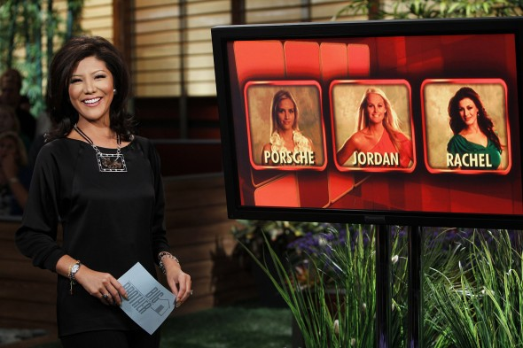 Big Brother TV show on CBS renewed