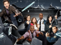 Brooklyn Nine-Nine TV show on FOX ratings