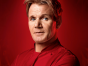 Hell's Kitchen TV show on FOX: ratings