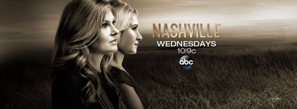 Nashville TV show on ABC: season 3