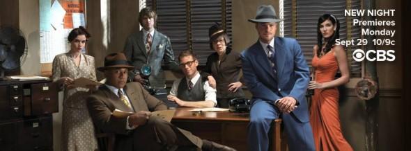 NCIS: Los Angeles TV show on CBS ratings