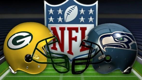 NFL Football on NBC ratings