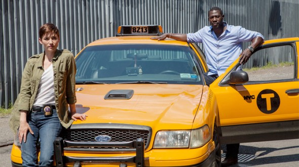 Taxi Brooklyn TV show on NBC: canceled or season 2?