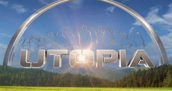 Utopia TV show on FOX: cancel or keep?