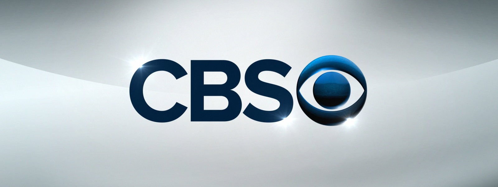 Madam Secretary, Scorpion, NCIS: New Orleans: Second Season Renewals from CBS